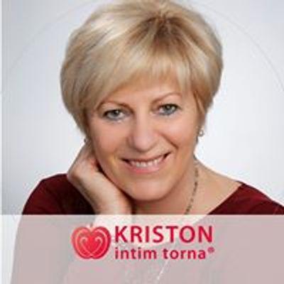 Kriston Intim Torna - Szeged és környéke