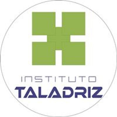Instituto Taladriz