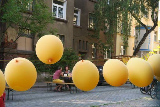 BülowSTRASSENMUSIKfestival, 31 July   Event in Leipzig   AllEvents.in