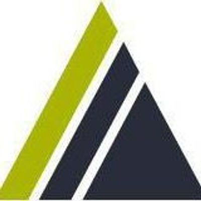 The Chartered Institute of Internal Auditors - UK & Ireland