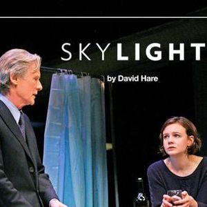 NT Live Skylight
