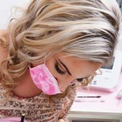 Lezelle Meyer Academy & Beauty Clinic