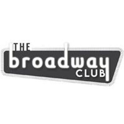 The Broadway Club