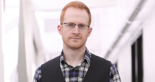 Steve Hofstetter in San Diego, CA! (7:30PM), 6 October | Event in San Diego | AllEvents.in