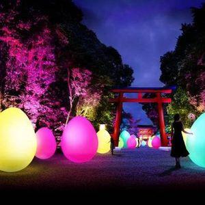 Japan Fair Festival Brussels Live 2021