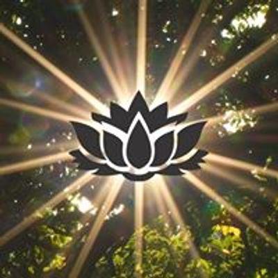 Pachamama Sacred Medicines