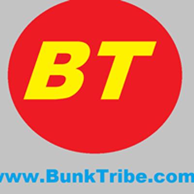 Bunk Tribe