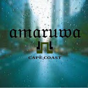 Amaruwa Global Interactions