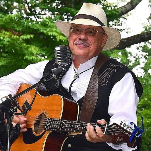 Gary J. Hoffman, 10 December   Event in Purcellville   AllEvents.in