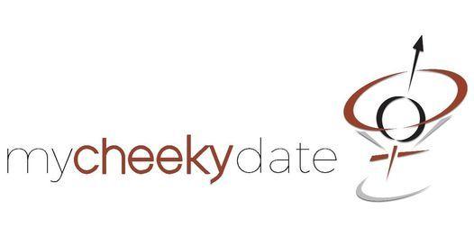 Las Vegas Speed Dating   Singles Event in Las Vegas   Let's Get Cheeky!, 20 October   Event in Las Vegas   AllEvents.in