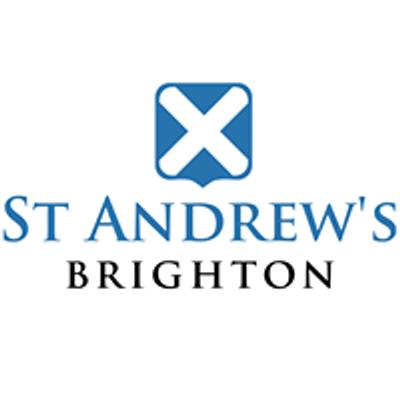 St Andrews Brighton