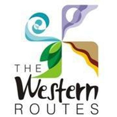 The Western Routes