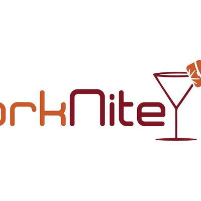 Business Networking in Orlando  NetworkNite Business Professionals