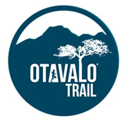 Otavalo Trail