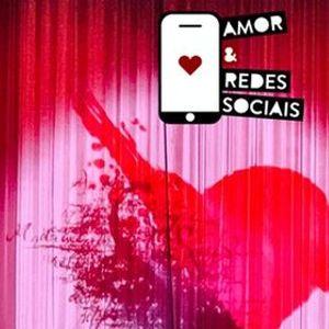 Amor e Redes Sociais uma comdia romntica