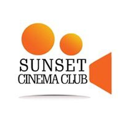 Sunset Cinema Club