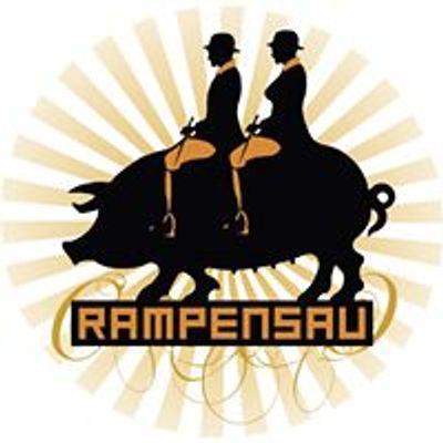 Agentur Rampensau