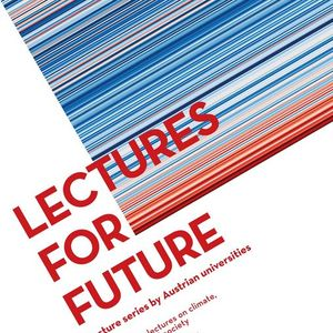 Lectures 4 Future (WS 2020)