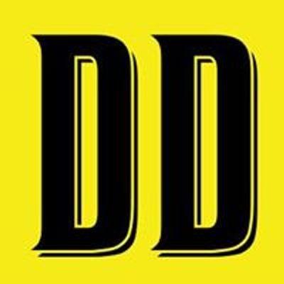 Baltimore, MD - The Dinner Detective Murder Mystery Dinner Show