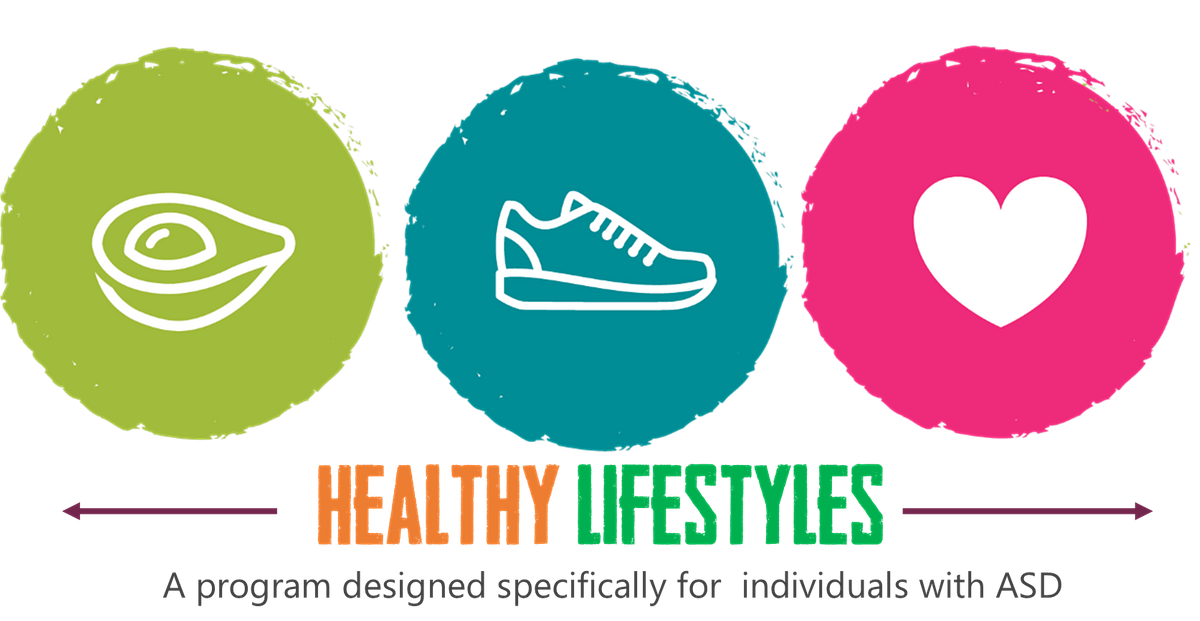 PALS: Healthy Lifestyles | Online Event | AllEvents.in