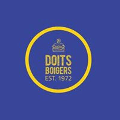 Doits Boigers