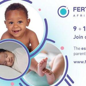 Fertility Show Africa 2021