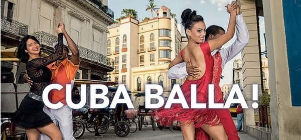 Viaggio A Cuba LATIN LAB, 9 August | Event in Florence | AllEvents.in