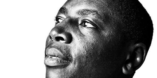 Vieux Farka Toure - The Lounge at World Cafe Live, 16 March | Event in Philadelphia | AllEvents.in