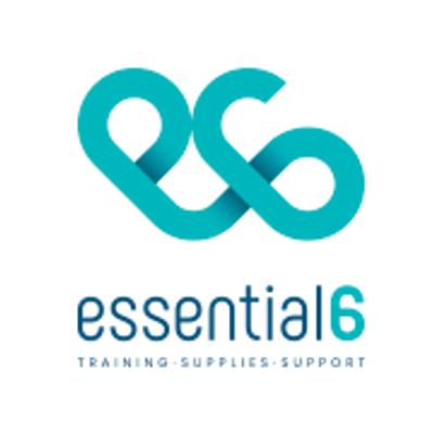 Essential 6 Ltd
