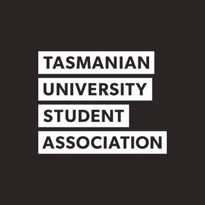 Tasmanian University Student Association