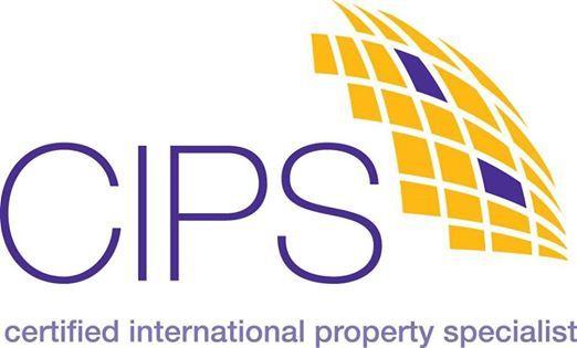 Certified International Property Specialist (CIPS) Institute