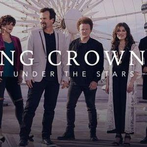 Casting Crowns concert