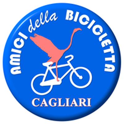 Amici della Bicicletta Cagliari