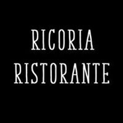 Ricoria Ristorante/ Pomorzany Place
