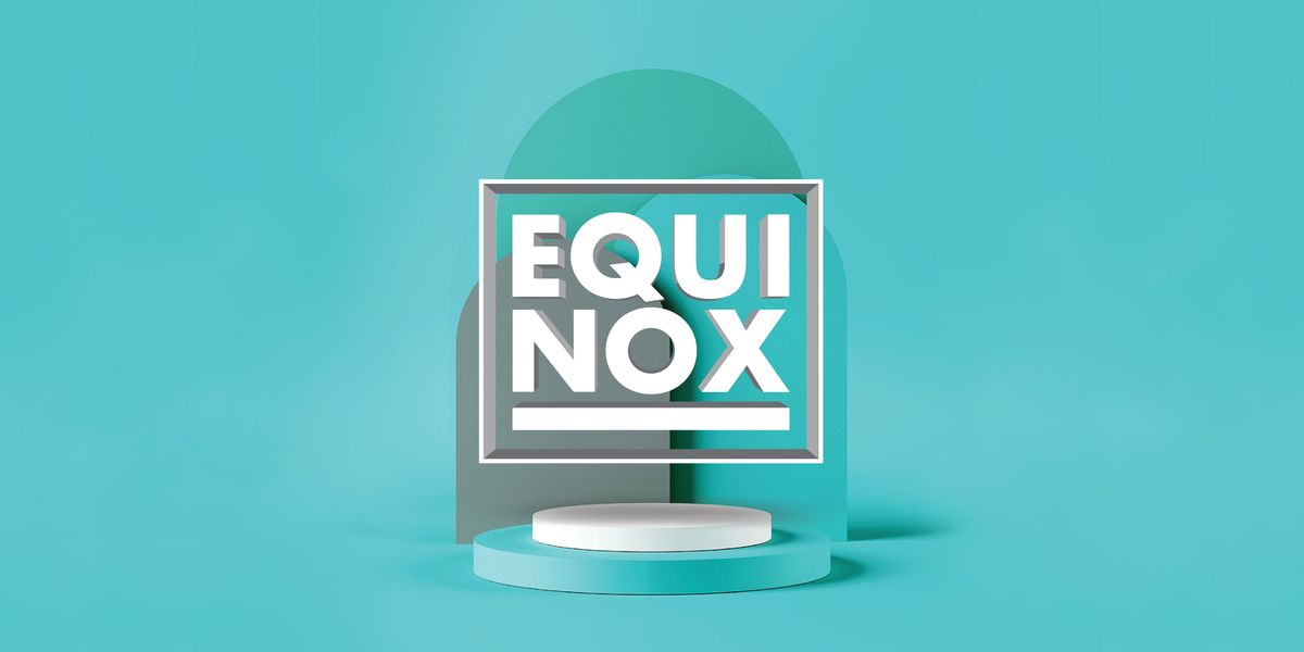 EQUINOX TOWNSVILLE 2021, 30 September | Event in Townsville | AllEvents.in