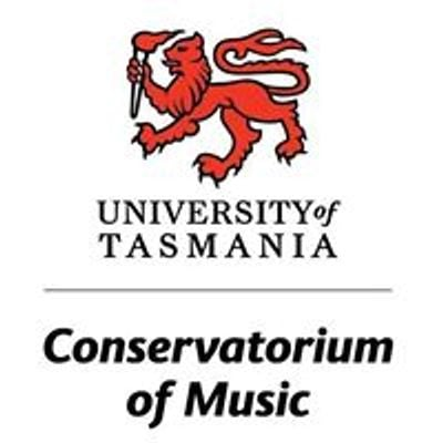 UTAS Conservatorium of Music