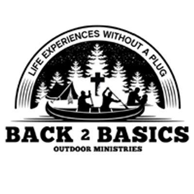 Back2Basics Outdoor Ministries