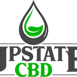 Upstate CBD Backyard Block Party