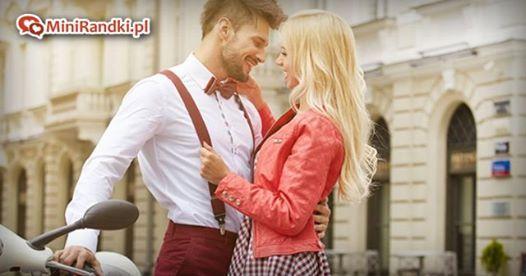 speed dating w krakowie internetske stranice za azijske izlaske