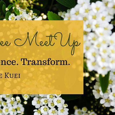 Virtual Sunday Coffee MeetUp