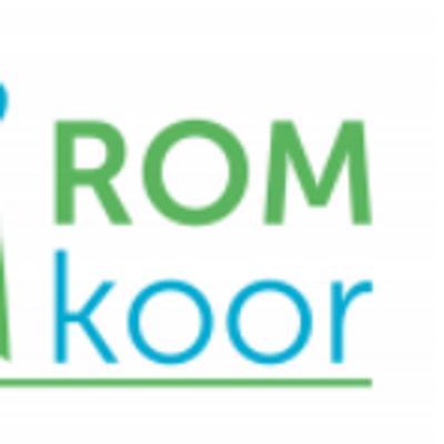 ROM-Koor