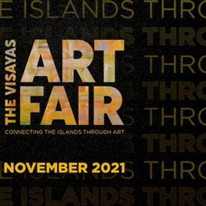 The Visayas ArtFair 2021