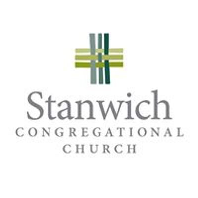 Stanwich Church