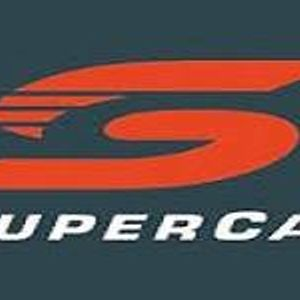 2019 Australia Supercars Championship - ITM Auckland SuperSprint