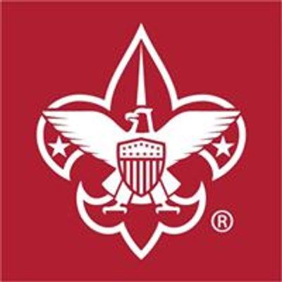 Verdugo Hills Council Boy Scouts