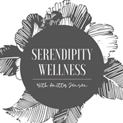 Serendipity Wellness