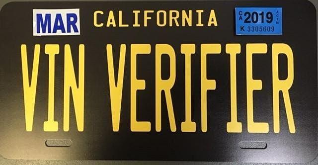 Sacramento DMV Verification Agent Seminar | Event in Elk Grove | AllEvents.in