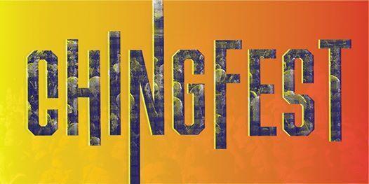 Chingfest