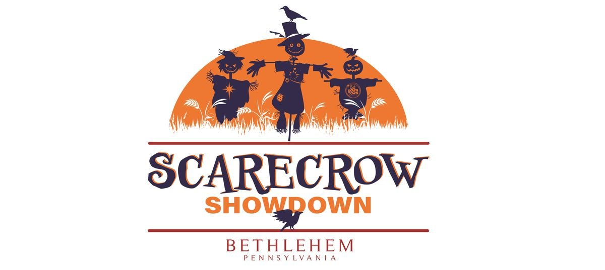 Pub Crawl Halloween 2020 Bethlehem Halloween 2020 Events & Things To Do In Bethlehem | AllEvents.in