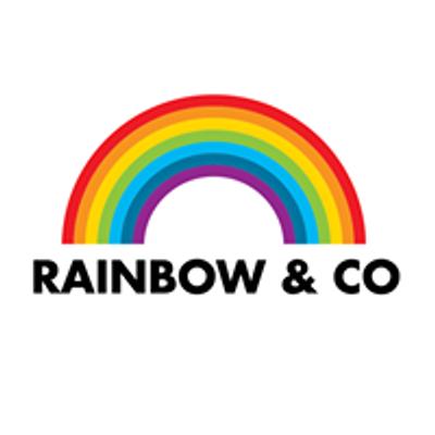 Rainbow & Co